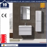 Sanitary Ware MDF Floor Mounted Bathroom Vanity Set