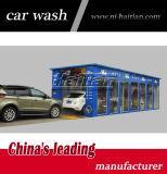 الصين [تإكس-380ف] نوعية آليّة نفق سيارة غسل آلة مع [س] [إيس] [أول] تصديق