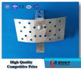 Kundenspezifische Kabel-Speicher-Montage-/Opgw Kabel-Zubehör