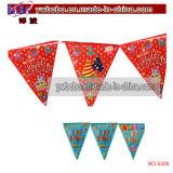 Party Party Party Decoration Yiwu Market Export Agent (BO-5306)