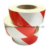 高輝度等級の反射付着力のビニールの反射広がるテープ(C1300-S)