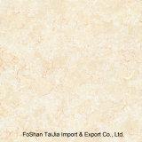 Здание материал 600X600мм белый Tulip фарфора полированной плиткой (TJ6503)