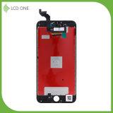 Zuverlässigerer technischer Support und nach Service LCD für Telefon 6s plus