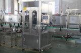 Machine à étiquettes de chemise de rétrécissement de bouteille de qualité