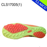 Kids Sports Soccer Indoor e Futebol Indoor Training Shoes
