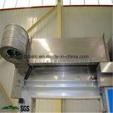 Kühlraum, Walk-in Gefriermaschine für Nahrung, Kühlgerät