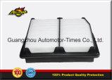Filtro de aire auto para el filtro de aire del motor 17220-Rl5-A00