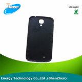 Unterbringung der rückseitigen Batterie-rückseitiger Deckel-Glas-hinteren Tür für Samsung-Galaxie S4 I9500
