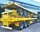 35-60 반 톤 화물 트레일러, 가벼운 화물 트레일러