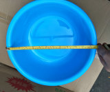 Большой маштаб кухни шара с индикацией СИД (GL-K106)