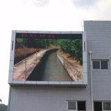 P5 LED al aire libre que hace publicidad del módulo de la visualización de pantalla