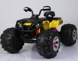 Большая езда малышей 24V электрическая на игрушке автомобиля
