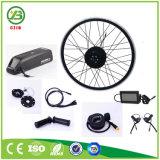 Jogo elétrico 48V 500W do motor do cubo da bicicleta da bicicleta de Czjb Jb-104c