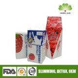 Cétones Produit-Pures et normales de perte de poids de framboise pour la perte de poids rapide - amplifier le métabolisme + le système immunitaire - Suppressant d'appétit