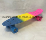 Rainbow Пенни рыб роликовой доске с маркировкой CE утвержденных