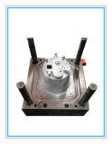 Lkm стандартная конструкция пресс-формы ЭБУ системы впрыска