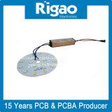 Aluminium-LED-Birnen-Licht gedruckte Schaltkarte, Hersteller Soem-MCPCB