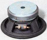8 Zoll-BerufsMittler-Niedriger Frequenz-Audiosignalumformer