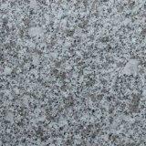 Mattonelle naturali del granito per la decorazione della parete e della pavimentazione