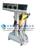Manuelle elektrostatische Puder-Spray-Maschine
