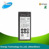 Original de Samsung Batería para Samsung Nota 4 batería