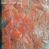 Ранг Pickled розовый имбирь суш