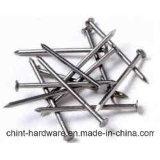 De Draad van uitstekende kwaliteit nagelt Fabriek, de Gemeenschappelijke Prijs van de Spijkers van de Draad, de Vervaardiging van de Spijkers van de Draad van het Staal in China