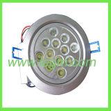 24Wアルミニウム防水IP64 LED PAR38のライト