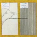 Mattonelle naturali del pavimento della parete del materiale da costruzione
