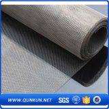 工場からの低価格のステンレス鋼の金網