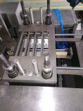 鎖が付いているクリーニングの球か鉛筆または口紅のシーリングPVCパッキング機械