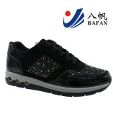 2017 chaussures neuves de sports de mode pour les femmes Bf1701122