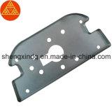 Estampagem de perfuração Pressionando Auto Peças do veículo Peças Acessórios Montagens Fittings Sx396
