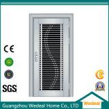 #304 de haute qualité en acier inoxydable pour les maisons d'entrée de porte