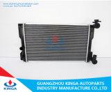Preço baixo Toyota Corolla / Matrix'09-10 / Pontiac Vibe'09-10 Radiador de alumínio 13049