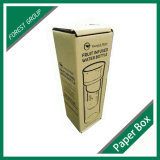 Складные транспортировочные коричневый крафт-бумаги упаковки для наружного кольца подшипника