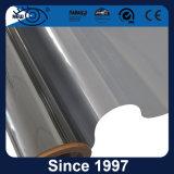 Película UV do indicador de carro da proteção do controle solar de 1 dobra