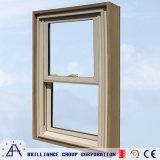 [أس-لوم] [بنّينغ] نظامة علّب ضعف نافذة