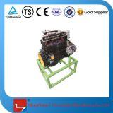De automobiel Trainer van de Demontage & van de Assemblage van de Dieselmotor