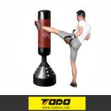 Мешок стойки оборудования бокса пригодности пробивая для здания тела