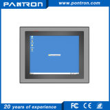 8 pouces Windows Ce6.0 Industrial HMI Touch Panel