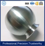 Alliage d'aluminium de haute précision tournage CNC de Pièces de moto