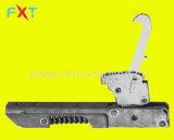 Fornitore di Fxt Cina della cerniera di portello del forno a microonde