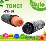 Compatibel! Npg50/GRP34/C-Exv32 voor Toner IR2545 Patroon