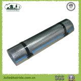 Stuoia di alluminio di campeggio di EVA della pellicola