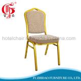 عمليّة بيع حارّ قابل للتراكم فندق مأدبة كرسي تثبيت