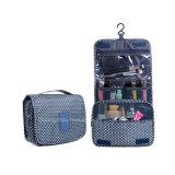 走行および軽い項目のための多機能の装飾的な袋