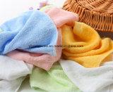 100% خيزران طفلة [بورب] قماش, [بورب] فوطة