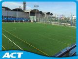 Campo de fútbol artificial sin relleno Campo de fútbol artificial V30-R