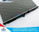 Para Nissan Almera Tino'02 Radiador de motor OEM 21460-Bu703